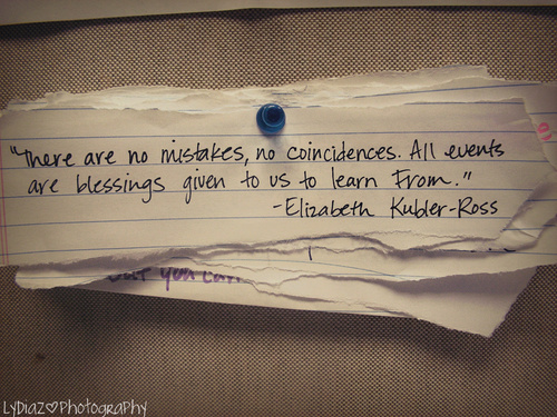 there-mistakes-coincidences-all-events--large-msg-127172047291